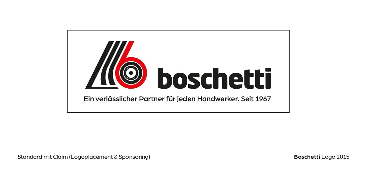 Boschetti_Website4