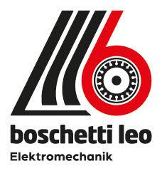 Boschetti Elektromechanik