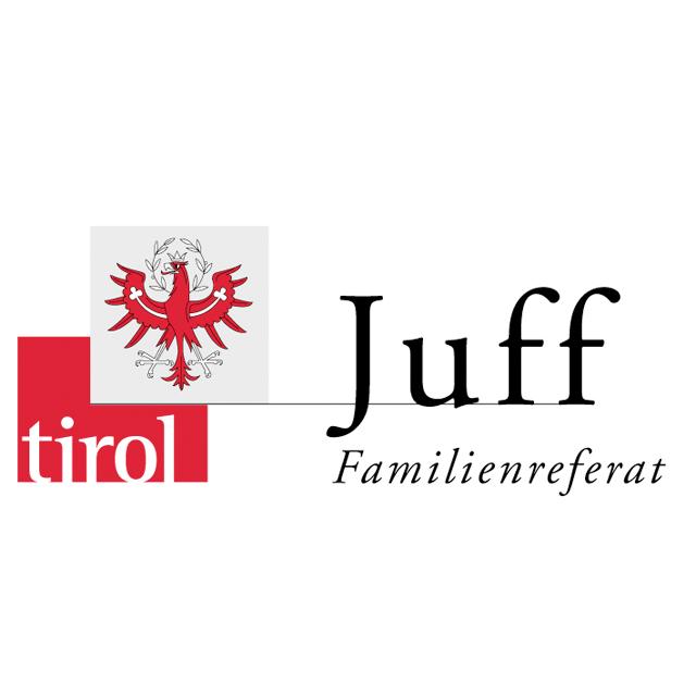 Abteilung JUFF | Land Tirol