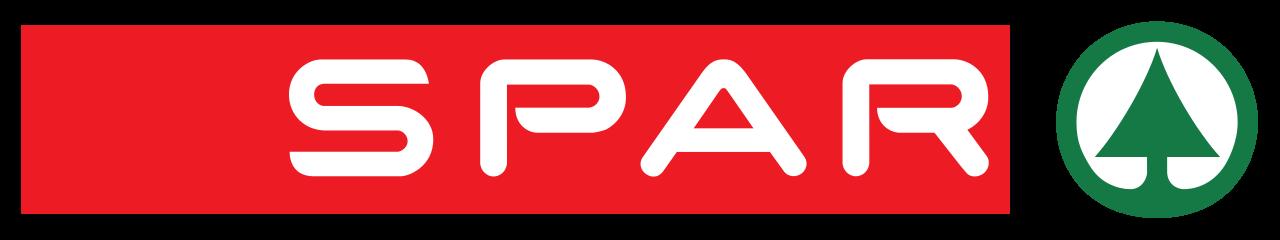 SPAR Tirol