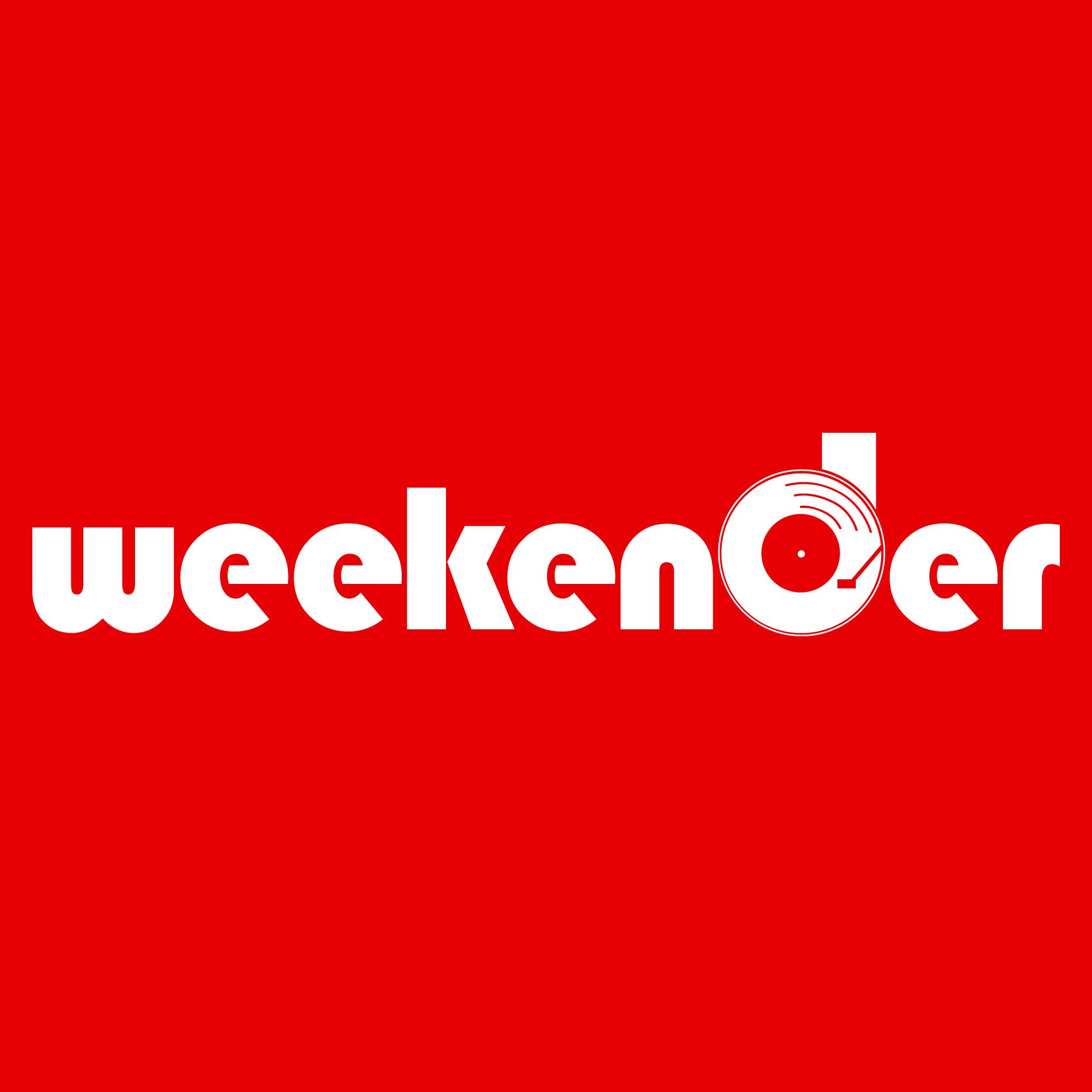 Weekender Club
