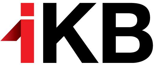 IKB – Innsbrucker Kommunalbetriebe