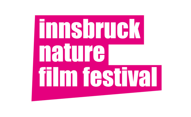 Innsbruck Nature Film Festival
