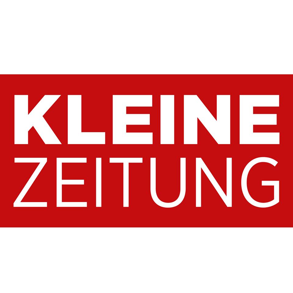 Kleine Zeitung Osttirol